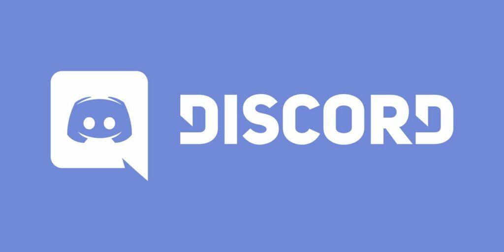 Discord app