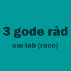 3gode