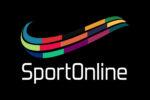 Sportonline logo